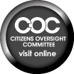 measure c citizens oversight committee